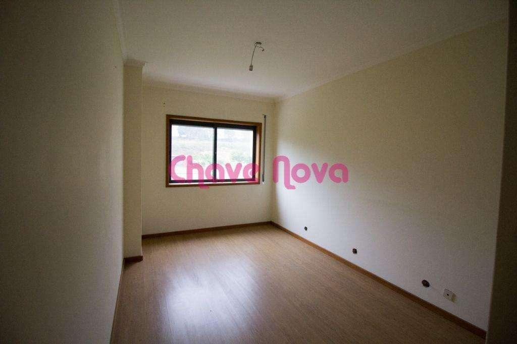 Apartamento para comprar, São João de Ver, Aveiro - Foto 11