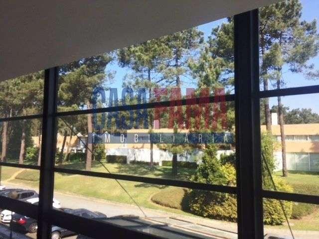 Apartamento para comprar, Gemeses, Braga - Foto 10
