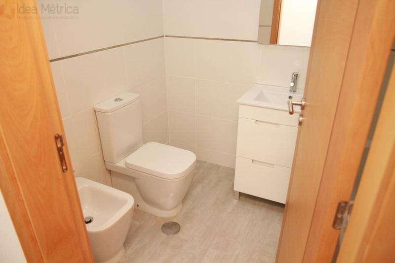 Apartamento para arrendar, Baixa da Banheira e Vale da Amoreira, Setúbal - Foto 10
