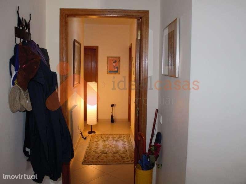 Apartamento para comprar, São Clemente, Faro - Foto 19