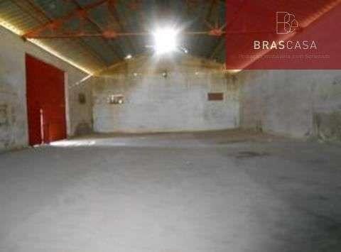 Quintas e herdades para comprar, Moncarapacho e Fuseta, Olhão, Faro - Foto 6