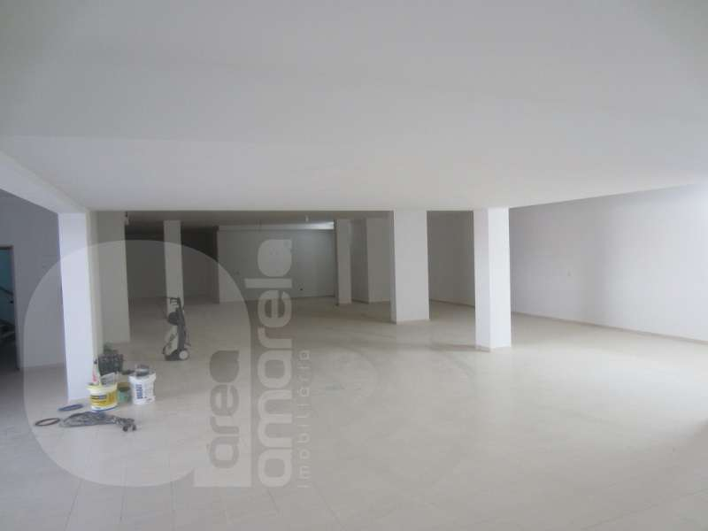 Moradia para comprar, Corroios, Seixal, Setúbal - Foto 14