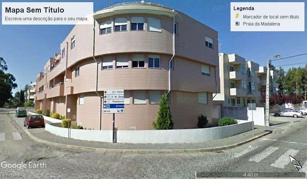 Apartamento para comprar, Madalena, Porto - Foto 20
