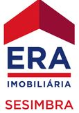 Promotores Imobiliários: ERA Sesimbra - Santiago (Sesimbra), Sesimbra, Setúbal