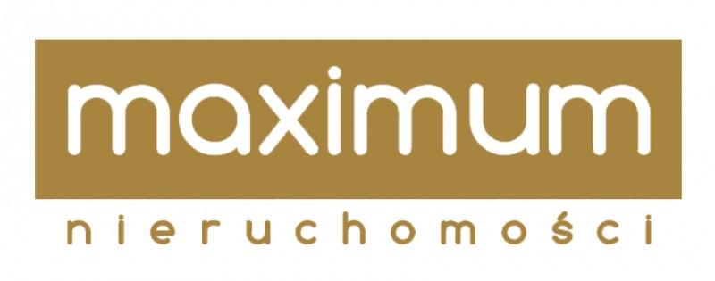 Maximum Nieruchomości Biłgoraj