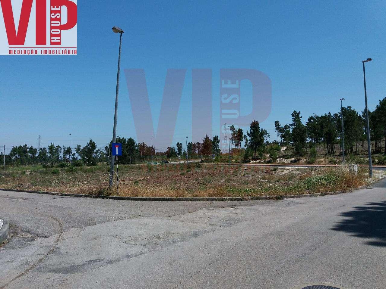 Terreno para comprar, Corroios, Seixal, Setúbal - Foto 10