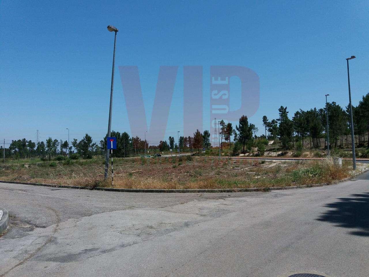 Terreno para comprar, Corroios, Setúbal - Foto 6