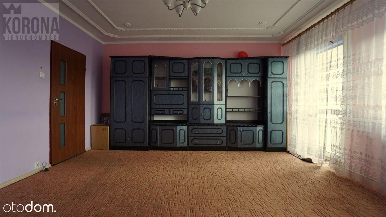 Mieszkanie, 69,40 m², Białystok