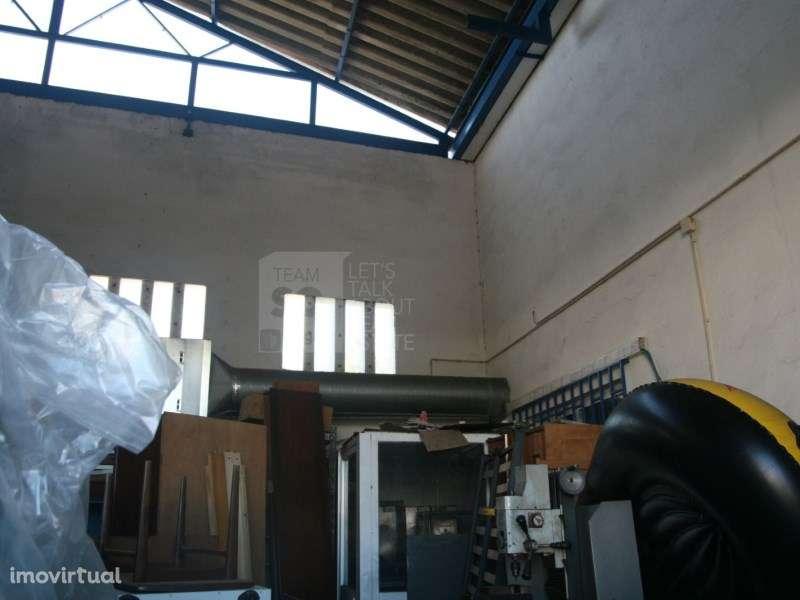 Armazém para comprar, Montijo e Afonsoeiro, Setúbal - Foto 41