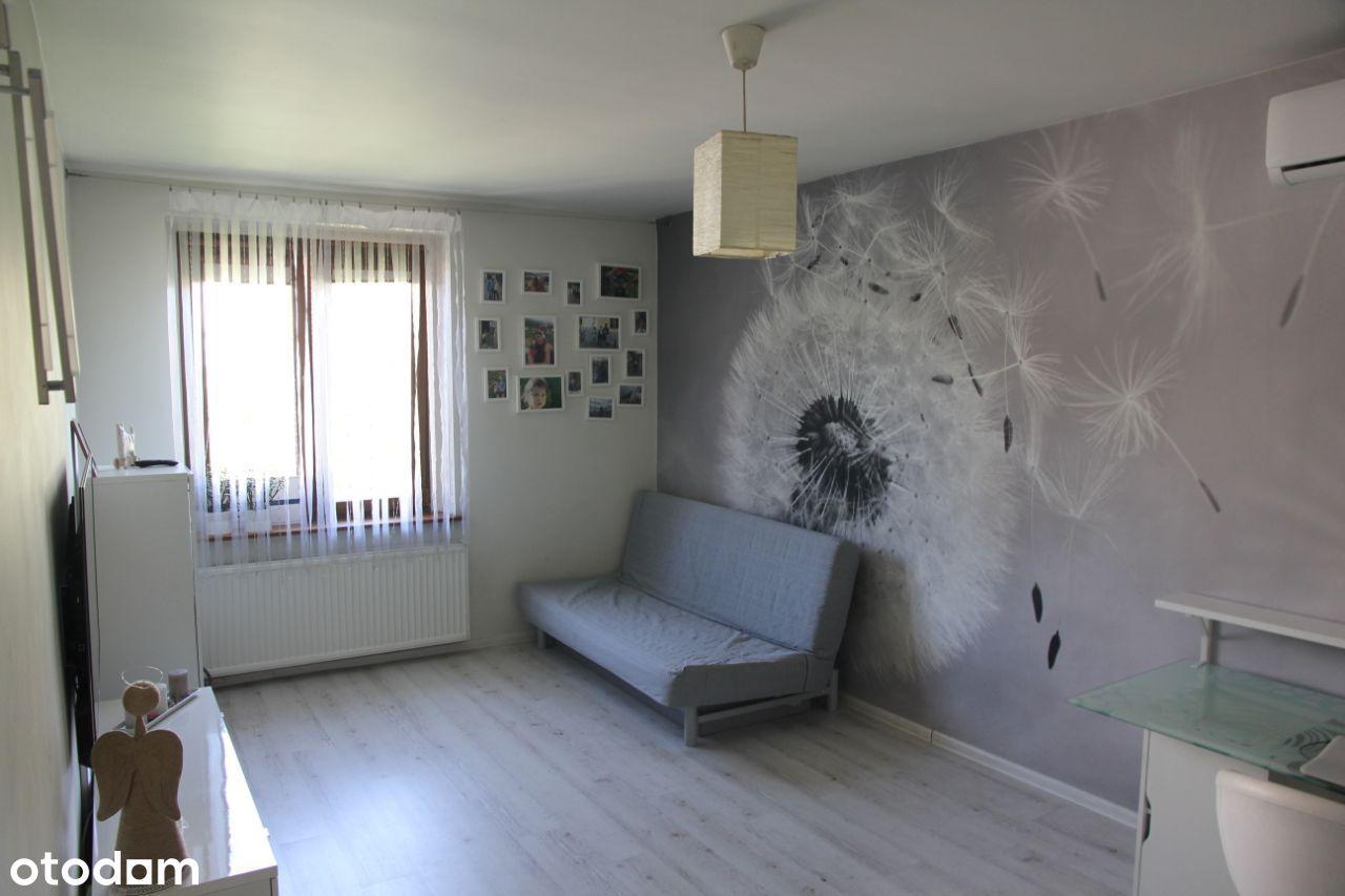 Okazja Mieszkanie dwupoziomowe ul Arkońska