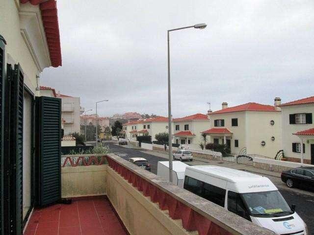 Moradia para comprar, Ericeira, Mafra, Lisboa - Foto 6