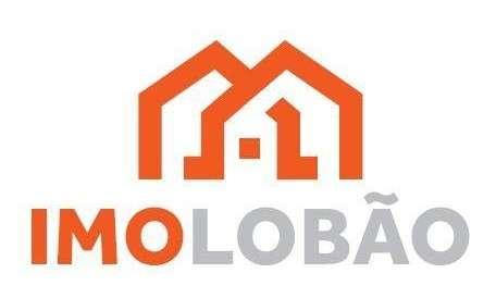 Agência Imobiliária: Imolobao