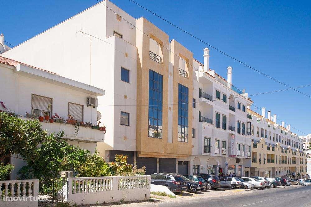 Prédio para comprar, Albufeira e Olhos de Água, Albufeira, Faro - Foto 3