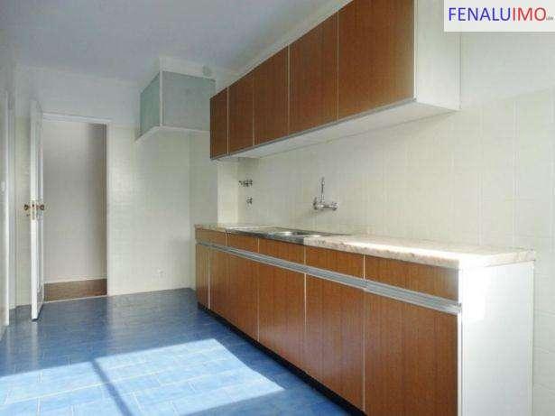 Apartamento para arrendar, Algés, Linda-a-Velha e Cruz Quebrada-Dafundo, Lisboa - Foto 5