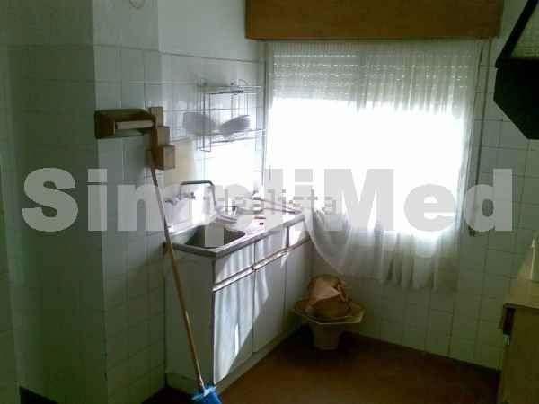 Apartamento para comprar, Baixa da Banheira e Vale da Amoreira, Moita, Setúbal - Foto 22