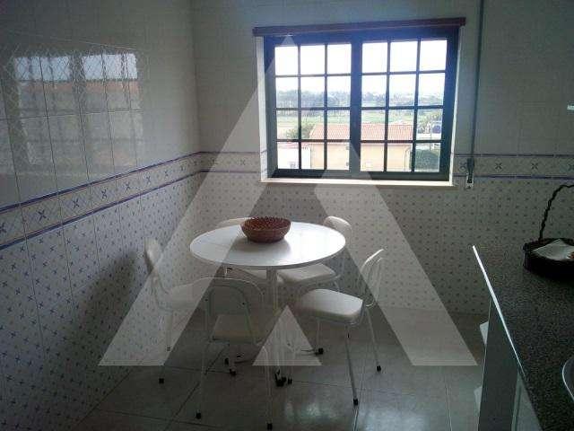 Apartamento para comprar, Vagos e Santo António, Vagos, Aveiro - Foto 2