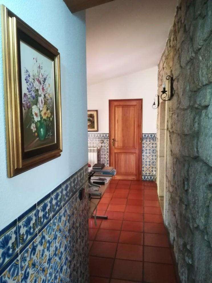 Moradia para comprar, Riba de Âncora, Caminha, Viana do Castelo - Foto 16