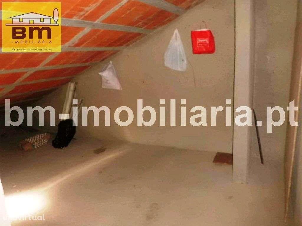 Apartamento para comprar, Almaceda, Castelo Branco - Foto 16