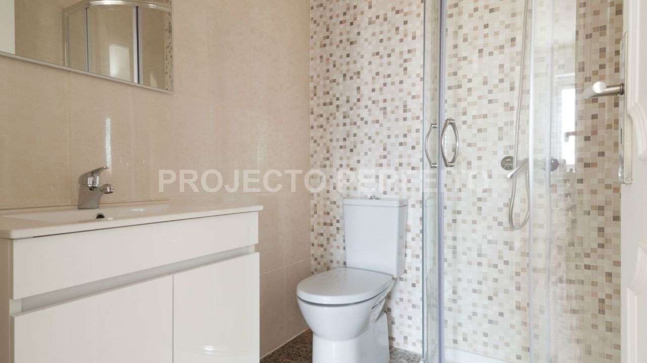 Apartamento para comprar, Espinho, Aveiro - Foto 10