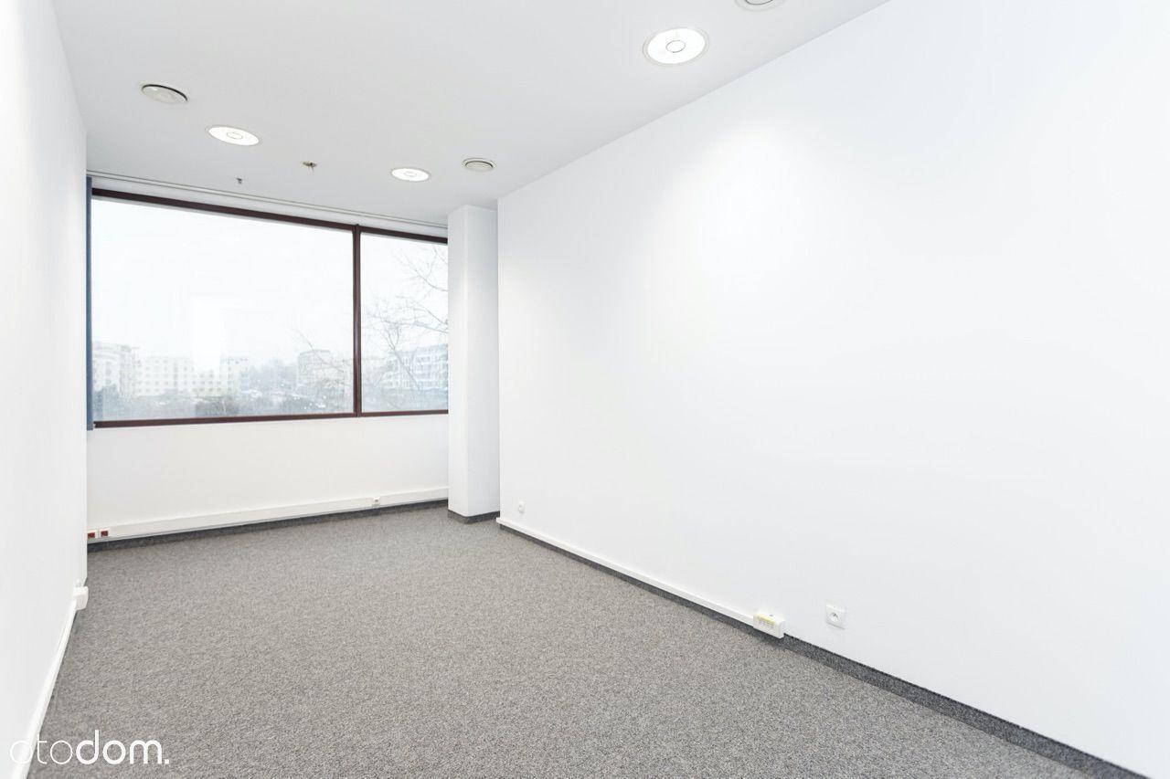 Biuro w Centrum 19m2 - najlepszy adres w Gdyni