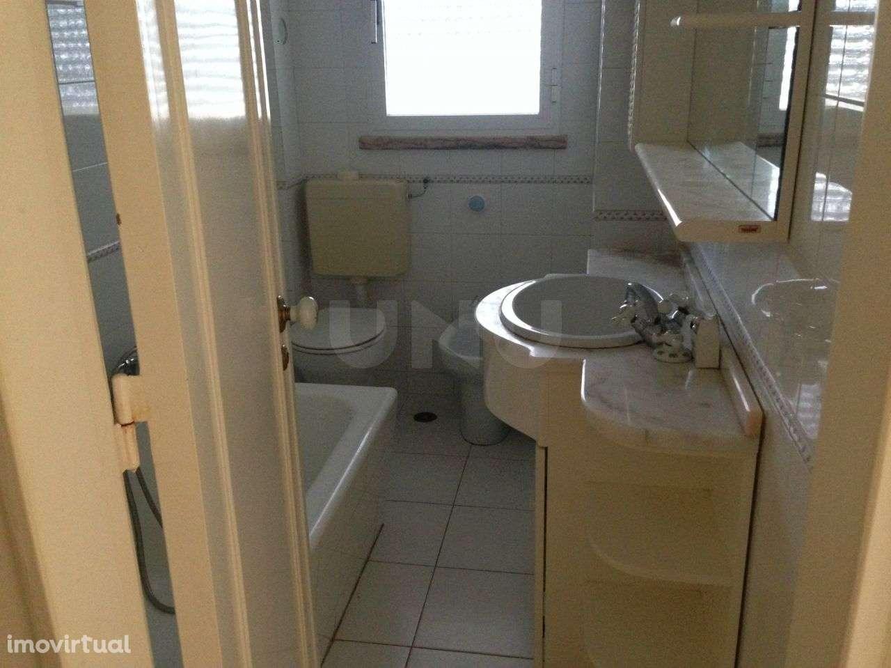 Apartamento para arrendar, Algés, Linda-a-Velha e Cruz Quebrada-Dafundo, Lisboa - Foto 15