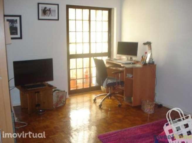 Apartamento para comprar, Vila Franca de Xira, Lisboa - Foto 1