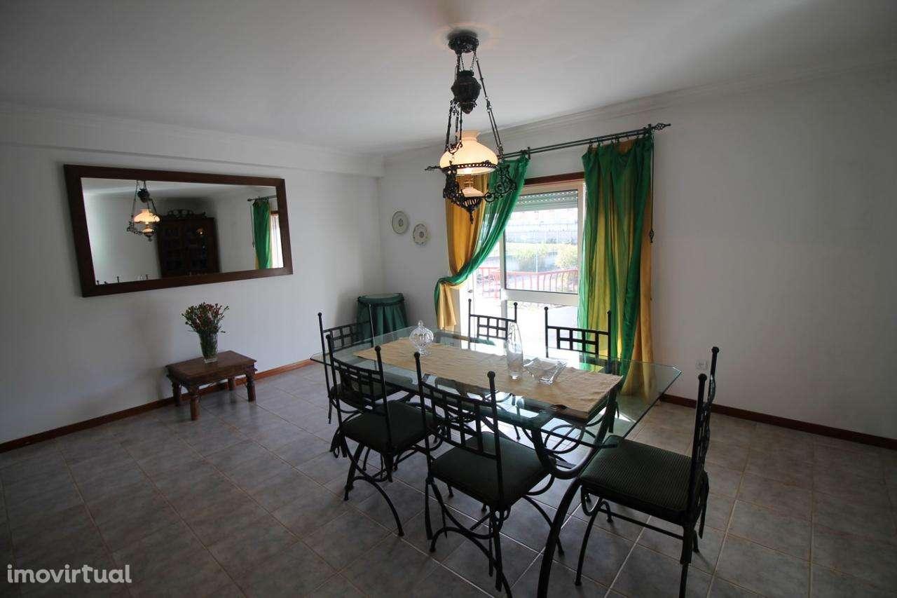 Apartamento para comprar, Montemor-O-Velho e Gatões, Coimbra - Foto 6