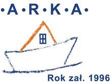 Deweloperzy: ARKA NIERUCHOMOŚCI - Szczecin, zachodniopomorskie