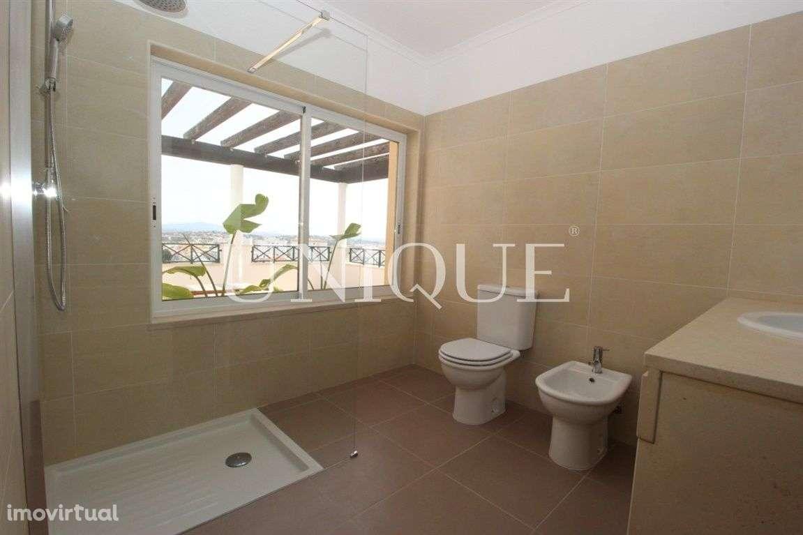 Apartamento para comprar, Odiáxere, Faro - Foto 19