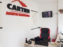 Dezvoltatori: Agentia Imobiliara Cartier - Botosani, Botosani (localitate)