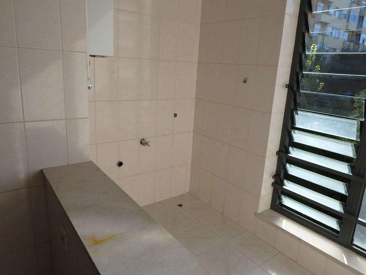 Apartamento para comprar, Lomar e Arcos, Braga - Foto 3