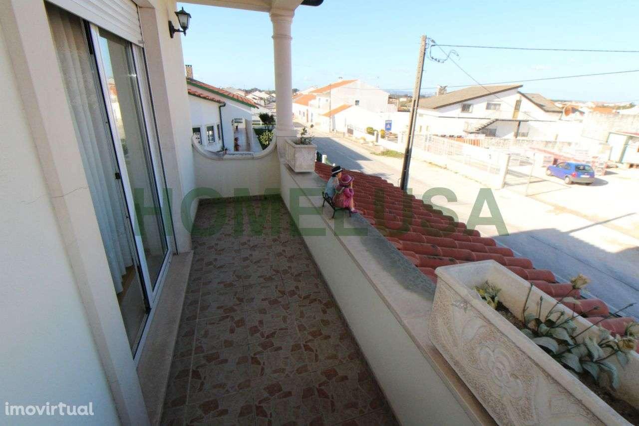 Moradia para comprar, Lavos, Coimbra - Foto 47