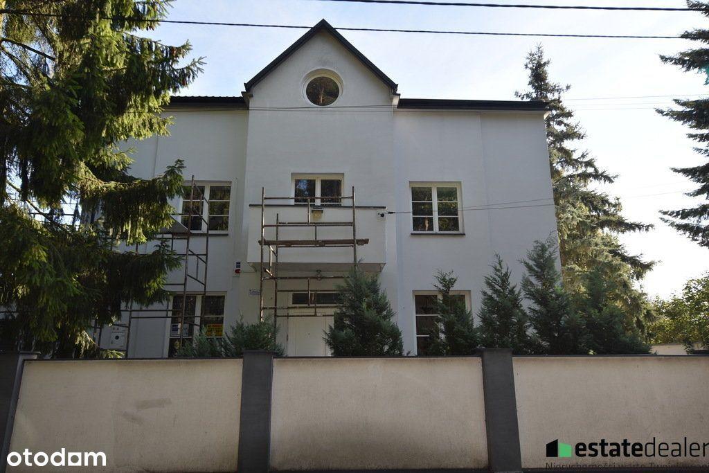 Piękny Dom Na Sprzedaż, Rembertów 500m2