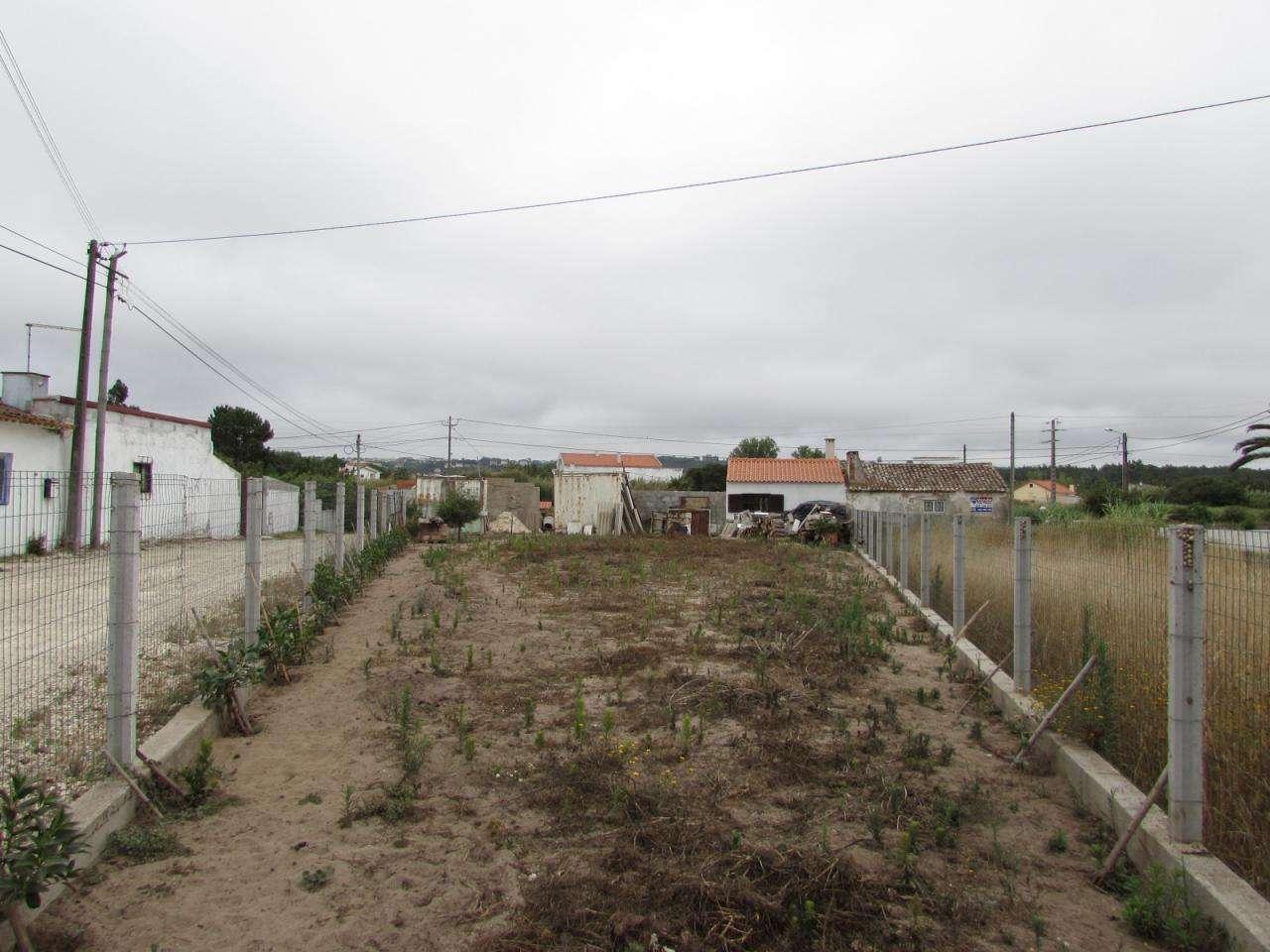 Moradia para comprar, Tornada e Salir do Porto, Leiria - Foto 15