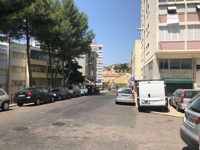 Apartamento para comprar, Alcântara, Lisboa - Foto 12