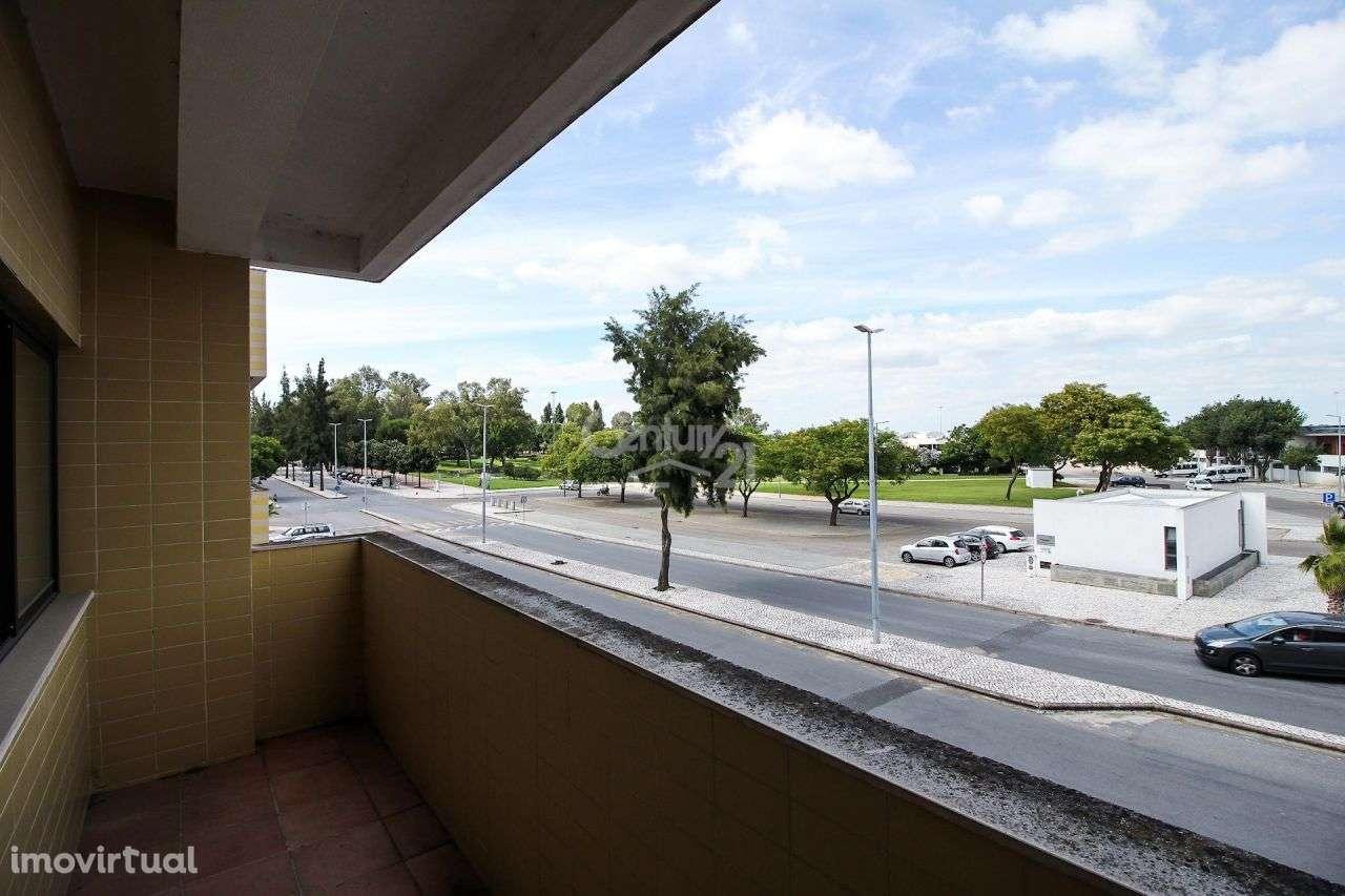 Apartamento para comprar, Almeirim, Santarém - Foto 1
