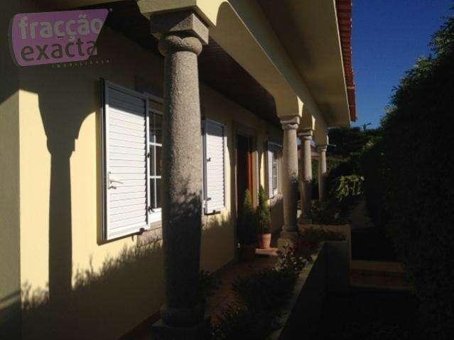 Moradia para comprar, Vila Nova da Telha, Porto - Foto 14