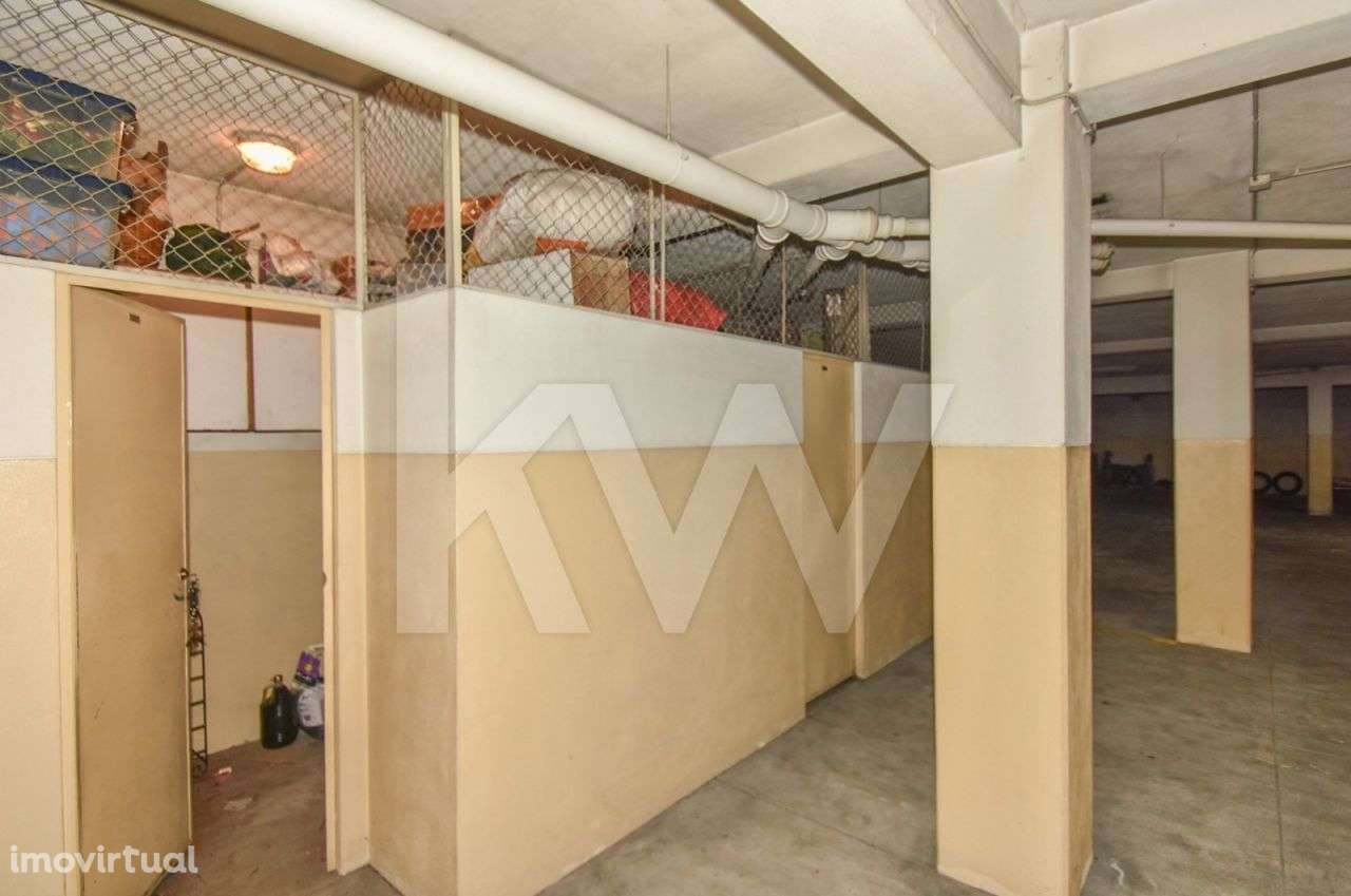 Apartamento para comprar, Rio Tinto, Porto - Foto 39