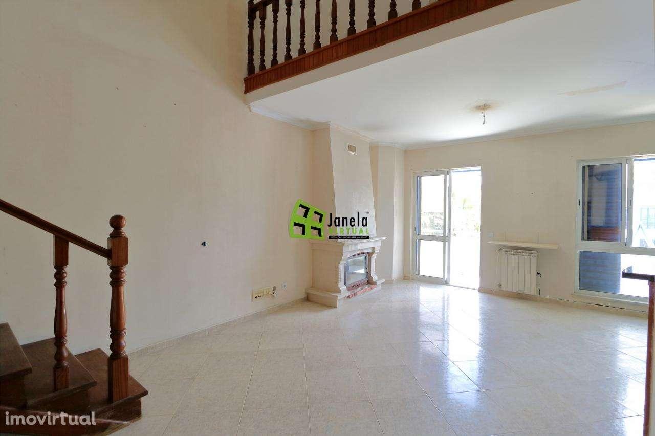Apartamento para comprar, Quinta do Anjo, Setúbal - Foto 7