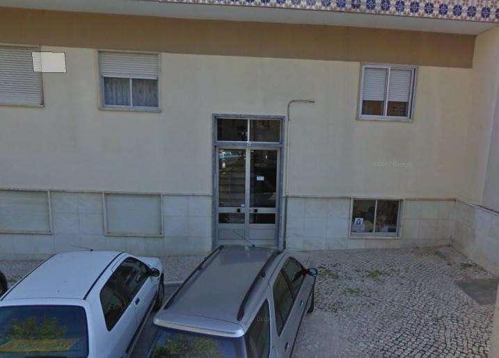 Escritório para arrendar, Vila Franca de Xira, Lisboa - Foto 1
