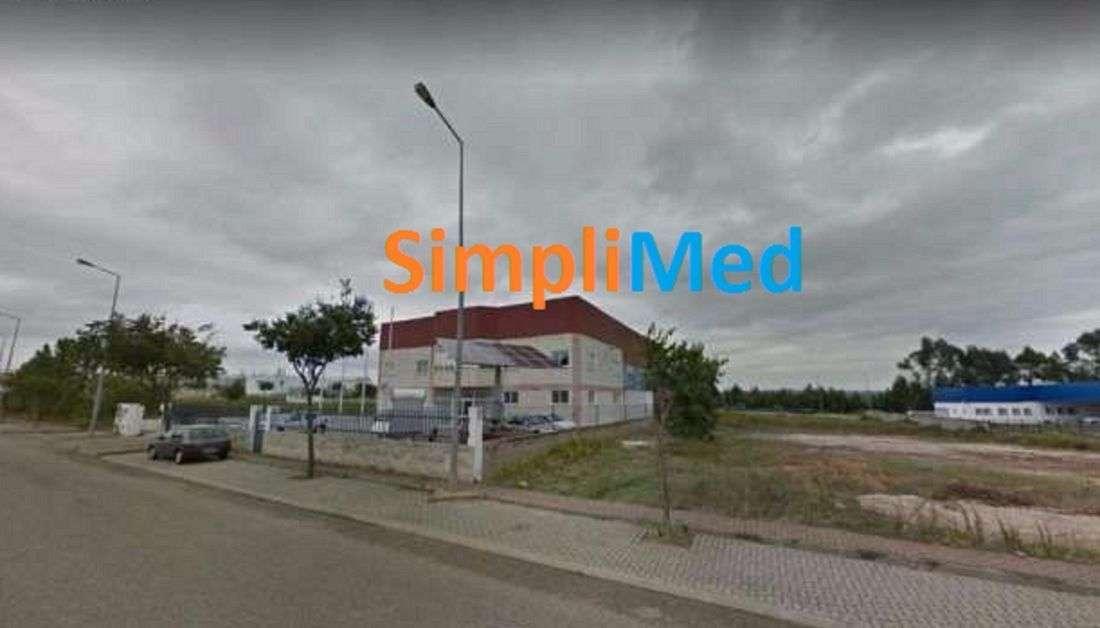 Terreno para comprar, Abrantes (São Vicente e São João) e Alferrarede, Santarém - Foto 3