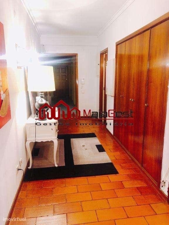 Apartamento para comprar, Santa Marinha e São Pedro da Afurada, Porto - Foto 13