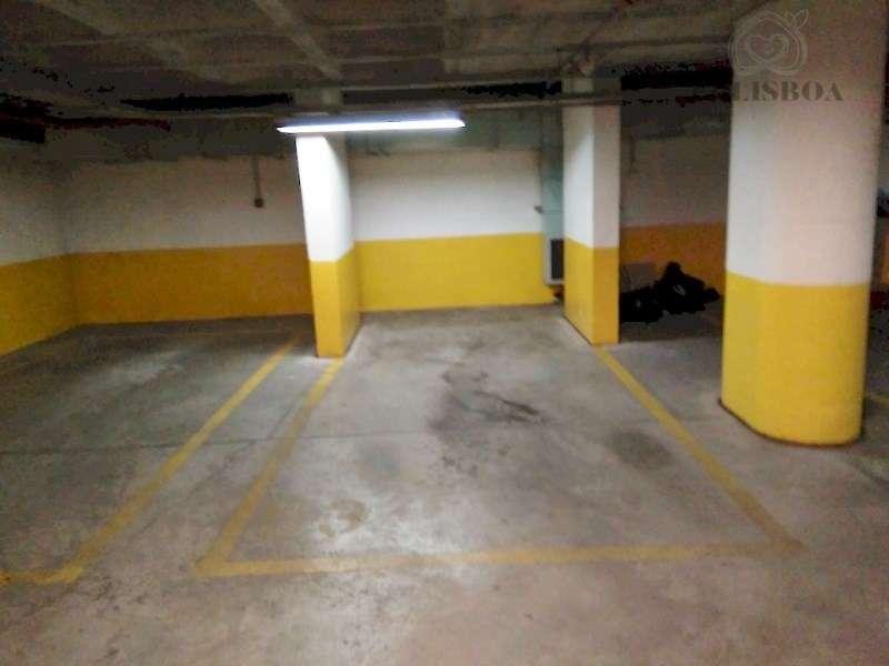 Apartamento para comprar, Praceta Gonçalo Velho Cabral, Mafamude e Vilar do Paraíso - Foto 9