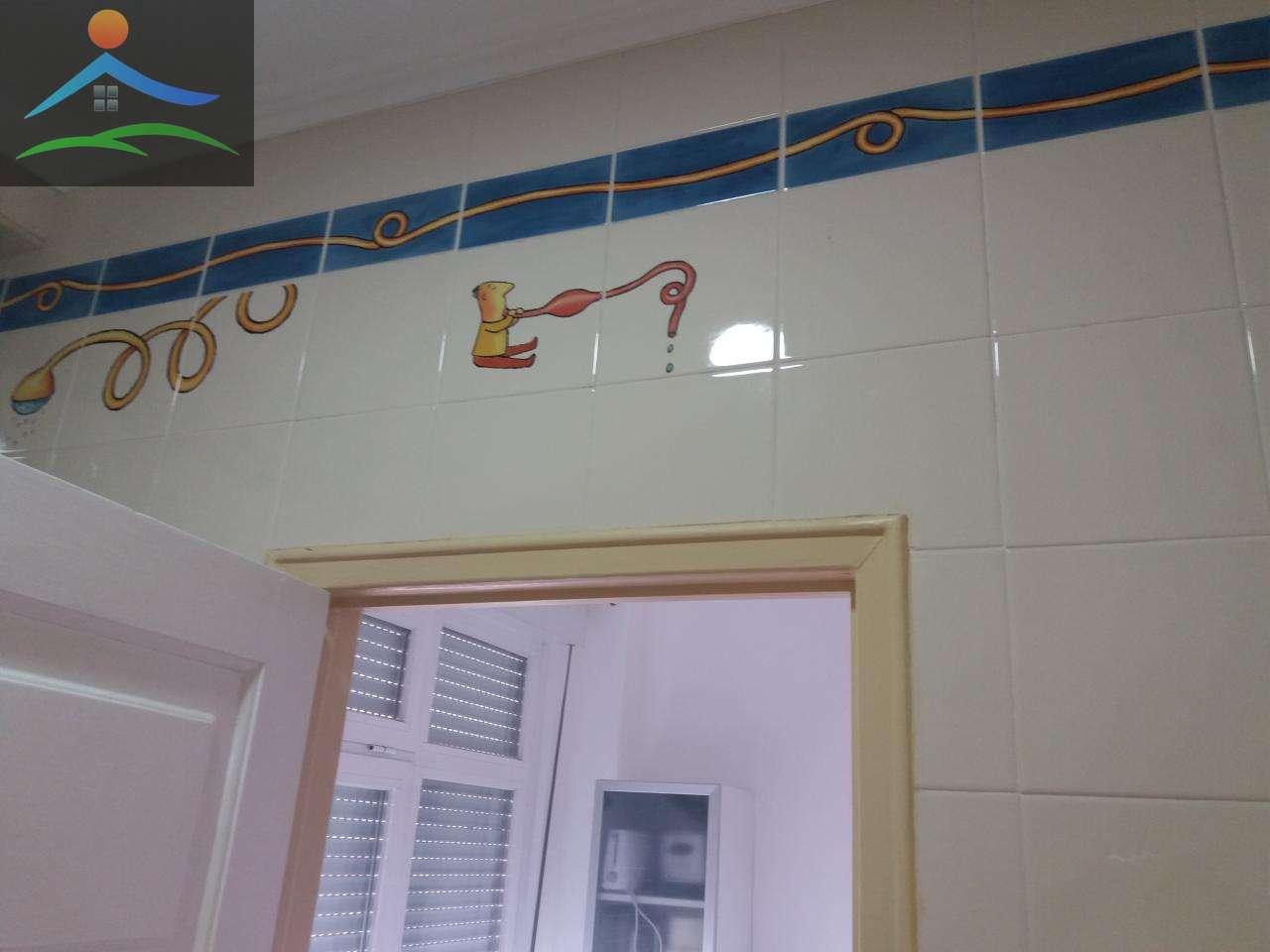 Apartamento para comprar, Ajuda, Lisboa - Foto 13