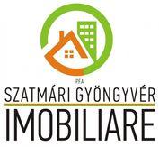 Dezvoltatori: Szatmari Gyongyver Ibolya Persoana Fizica Autorizata - Targu Mures, Mures (localitate)