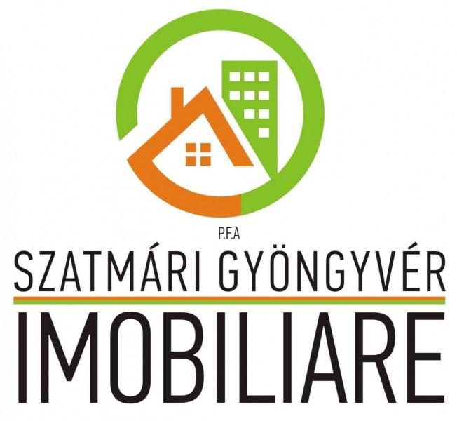 Szatmari Gyongyver Ibolya Persoana Fizica Autorizata