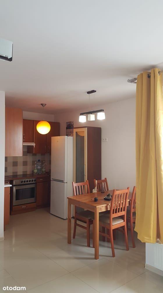 Mieszkanie Piaseczno, 3pok., garaż , ul. Puławska,