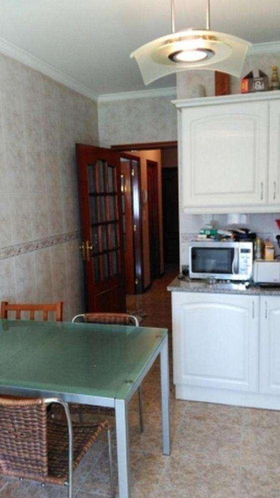 Apartamento para comprar, Fânzeres e São Pedro da Cova, Gondomar, Porto - Foto 7