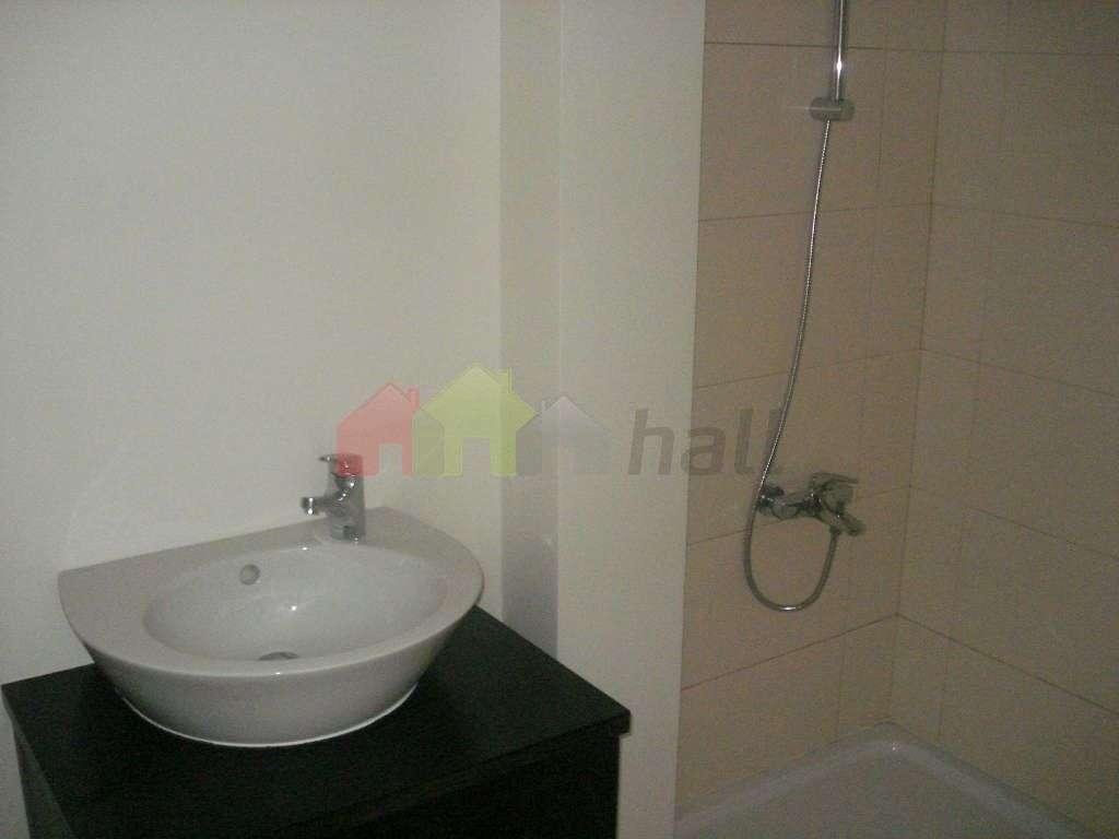 Apartamento para comprar, Alfundão e Peroguarda, Beja - Foto 4