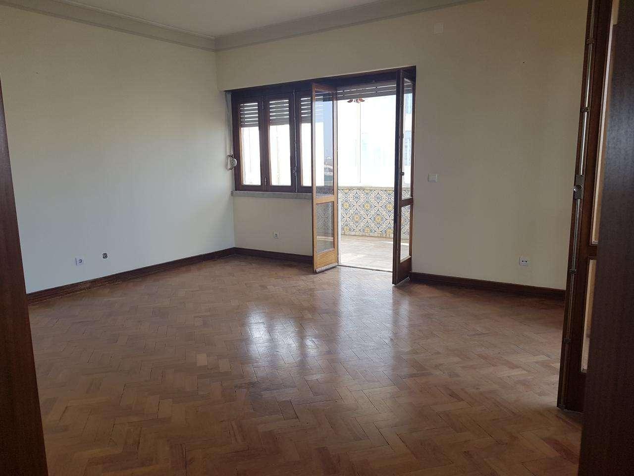 Apartamento para arrendar, Avenidas Novas, Lisboa - Foto 16